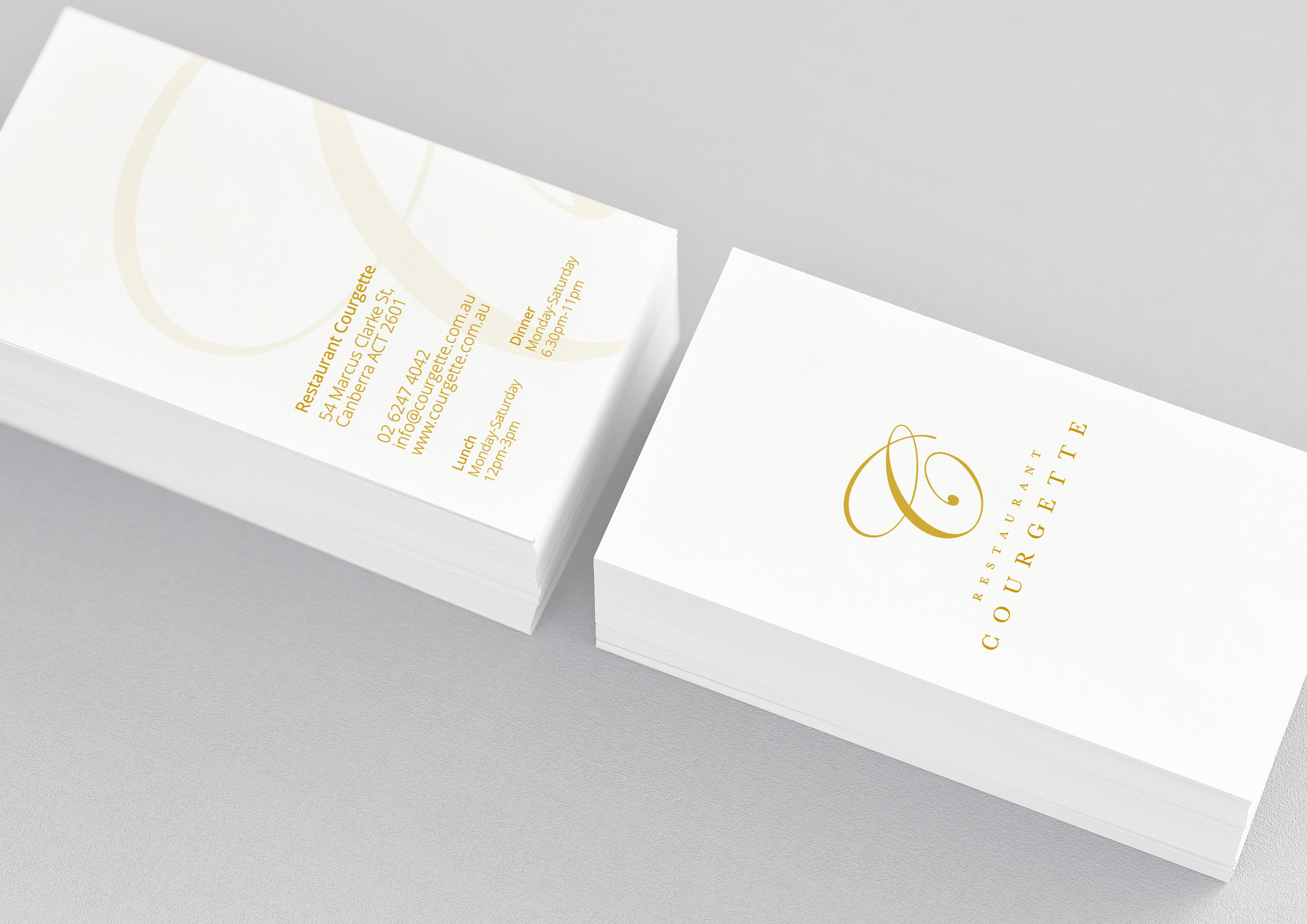 PolarWhite---Business-Card-01.jpg