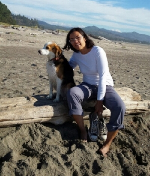 Patty Alvarez - OR # 11890   Licensed Massage Therapist AAS  Sports, Deep Tissue, Swedish, Myofascial Release, Neuromuscular Therapies, Pre-Natal, Injury Treatment, Medical Massage, Cupping Therapy