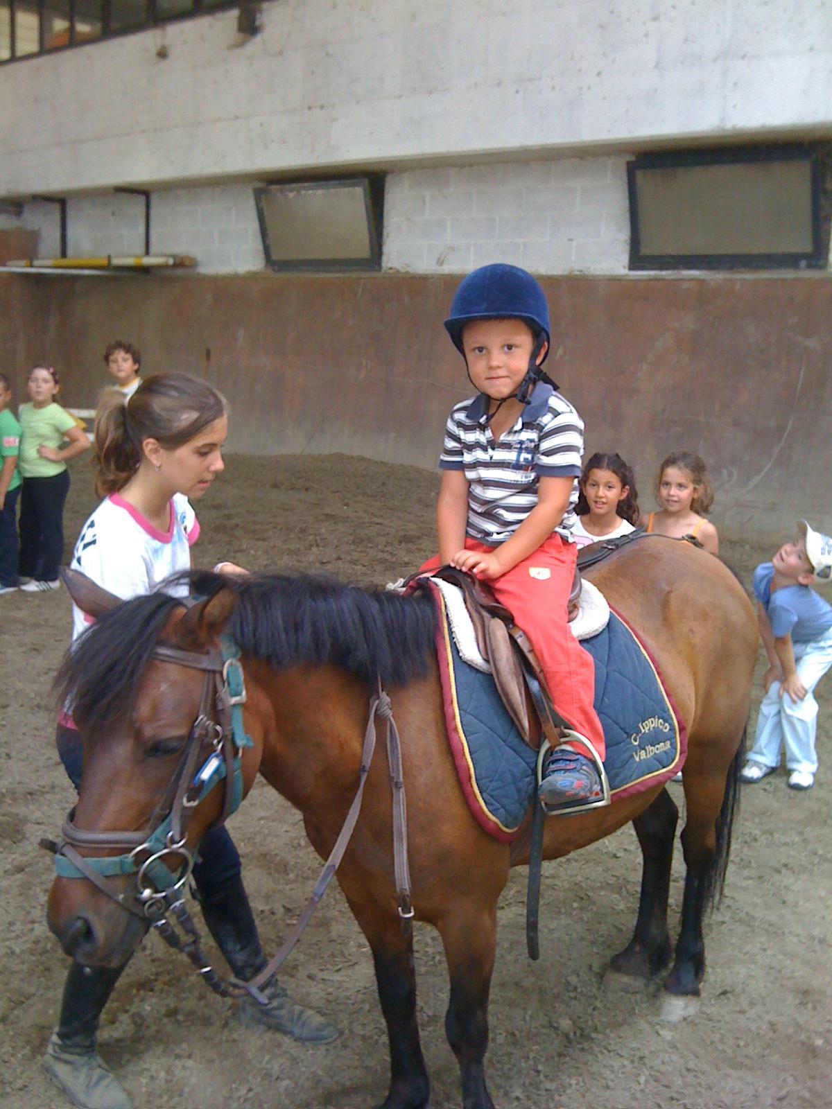 Valbona centro equitazione.jpg