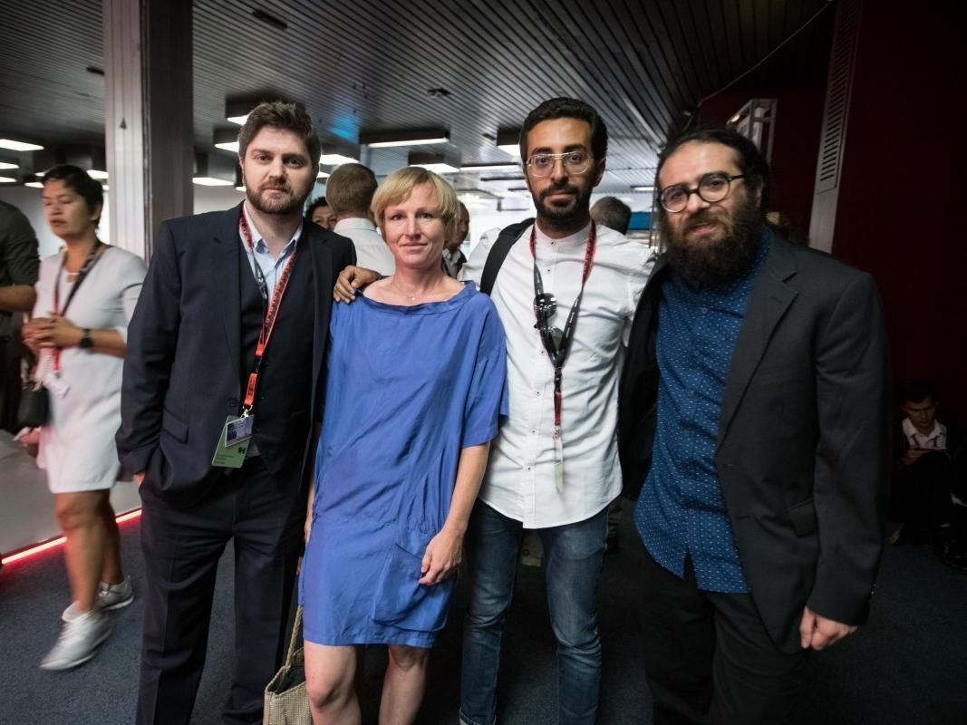 baab-producer-roman-roitman-director-johanna-domke-director-marouan-o.jpg
