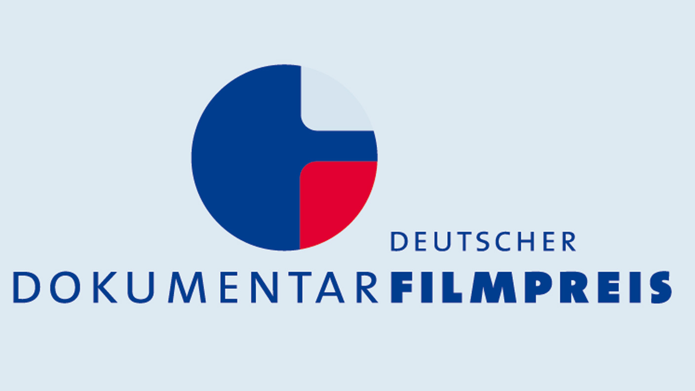 Logo Deutscher Dokfilmpreis.jpg