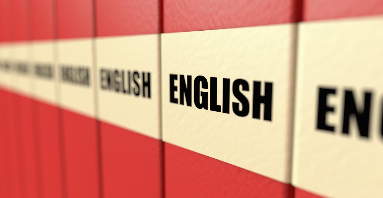 englishprogram.jpg