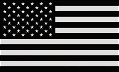 BLACK AND WHITE FLAG.png