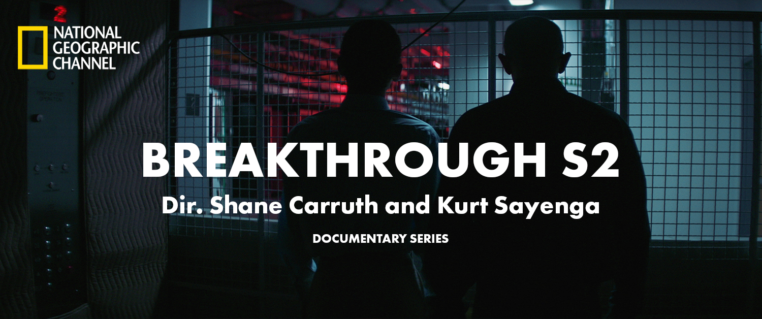 BRET CURRY SELECTED WORKS BREAKTHROUGH SITE.jpg