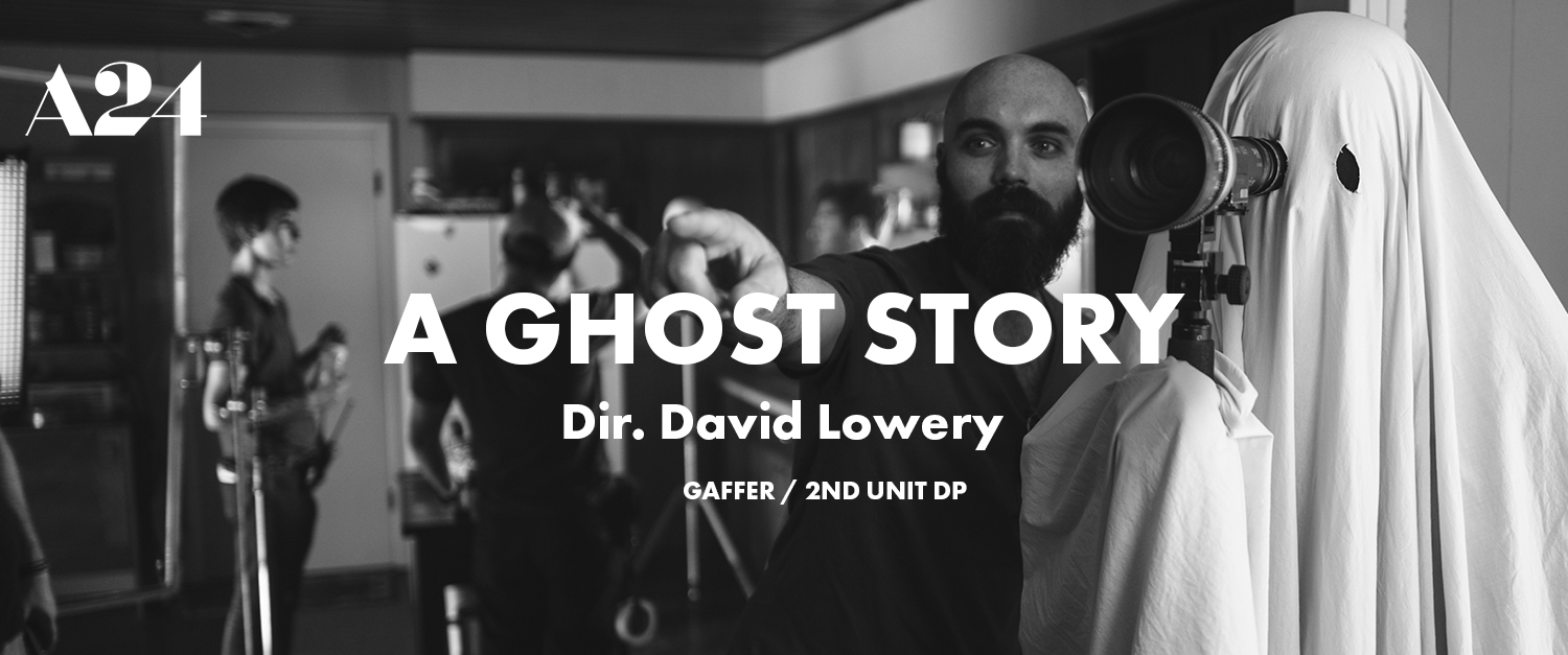 BRET CURRY SELECTED WORKS A GHOST STORY.jpg