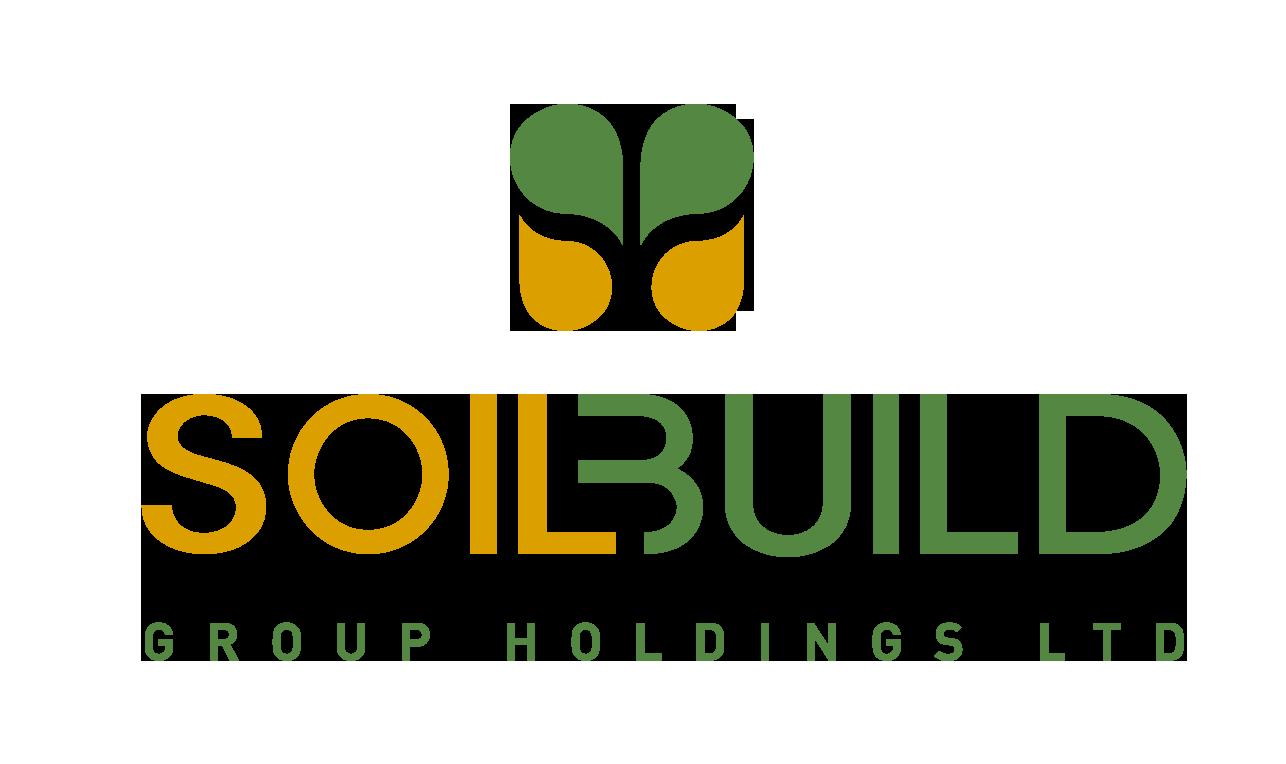 soilbuild_logo.png
