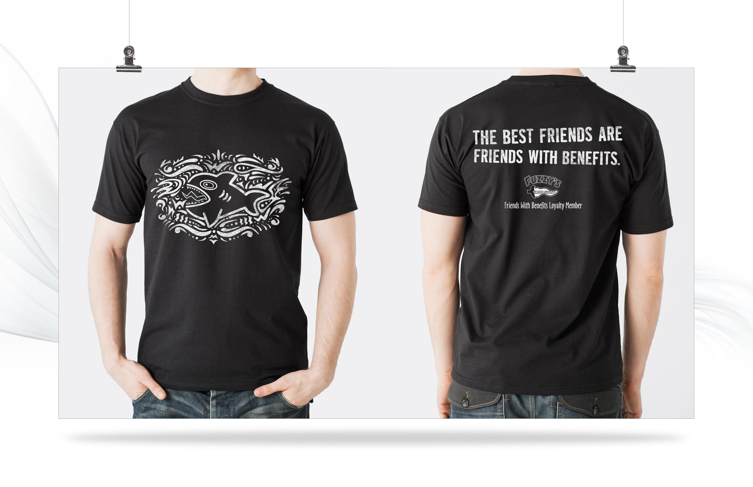 FUZ_T-Shirt_Benefits_Portfolio.jpg