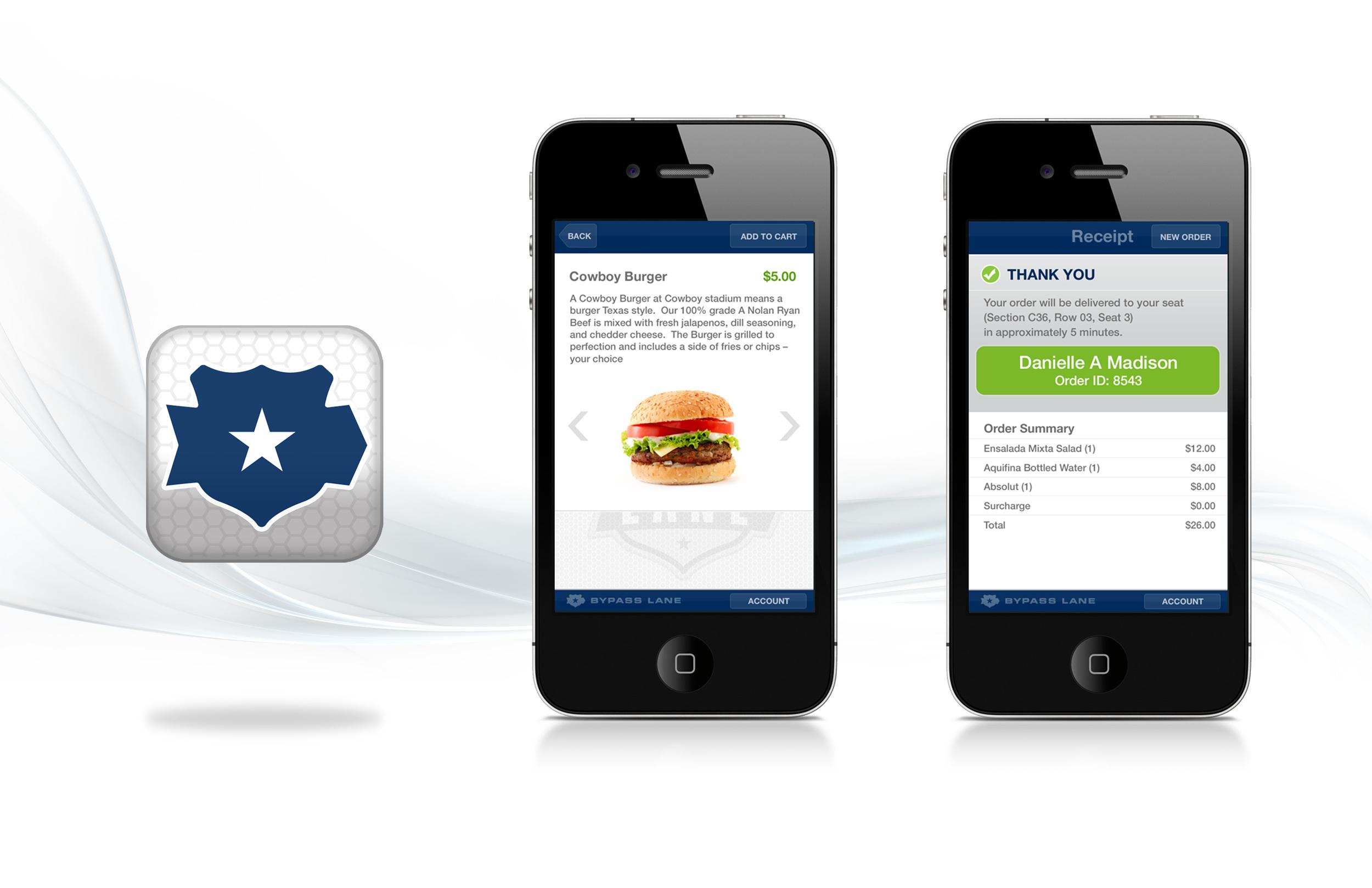 BPL_Mobile_App_Portfolio.jpg