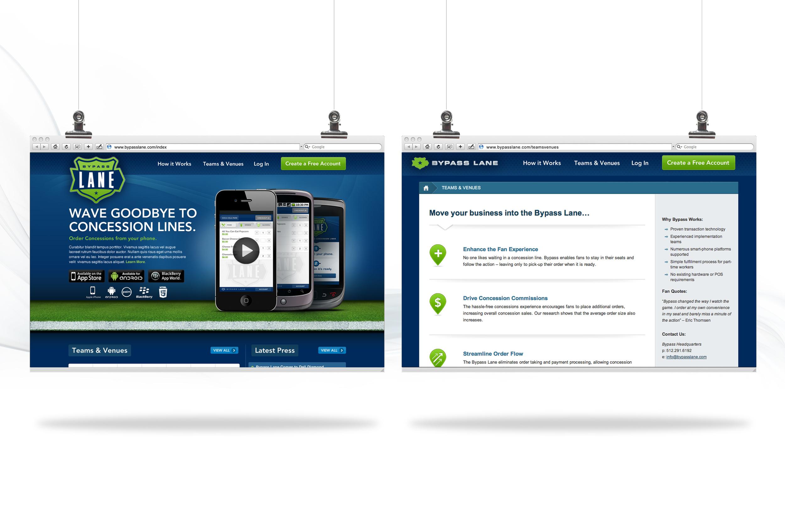 Bypass_Website_Portfolio.jpg
