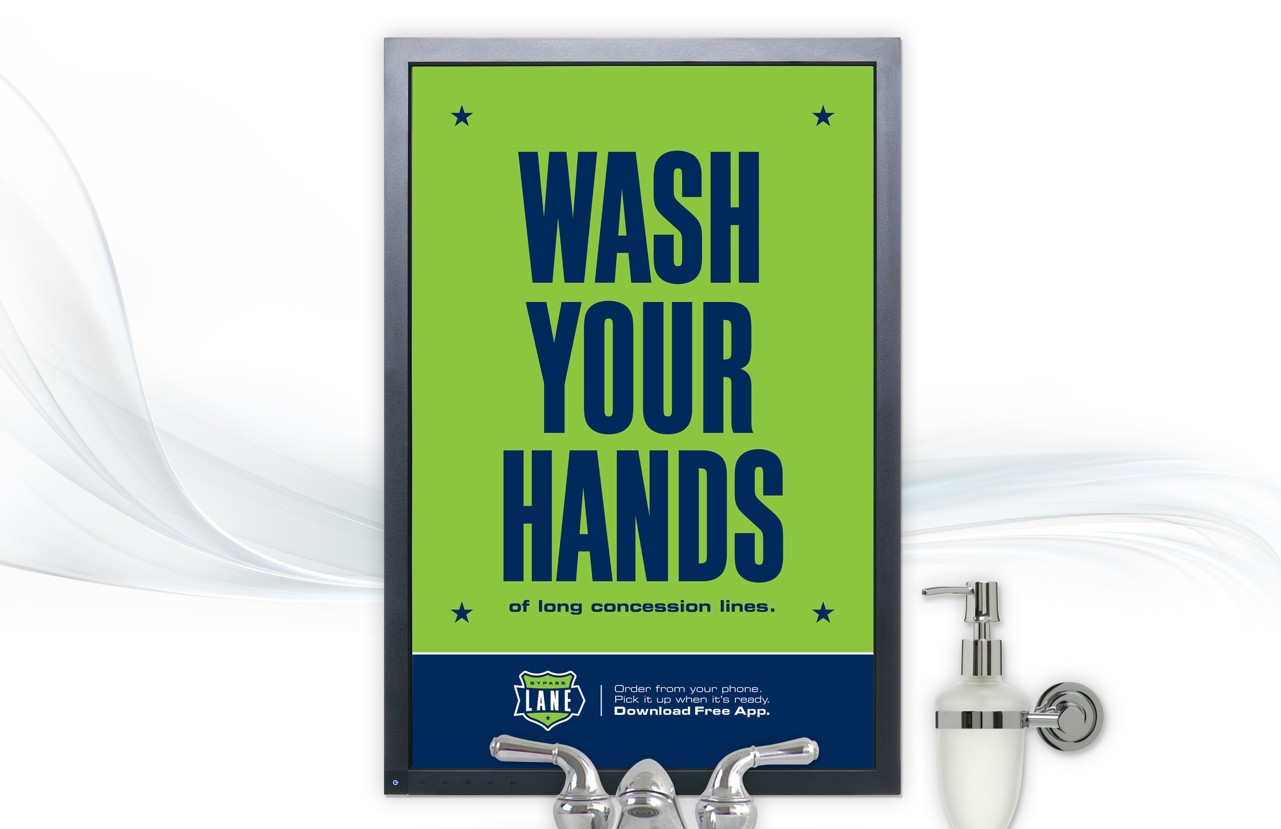 BPL_Wash_Hands_Print.jpg