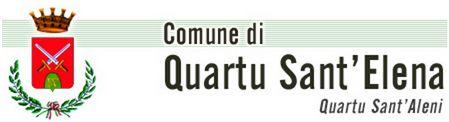 Comune di Quartu Sant'Elena