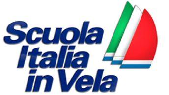 Scuola Italia in Vela