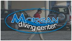Morgan Diving Center