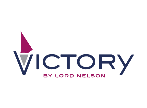 Victory by Lord Nelson