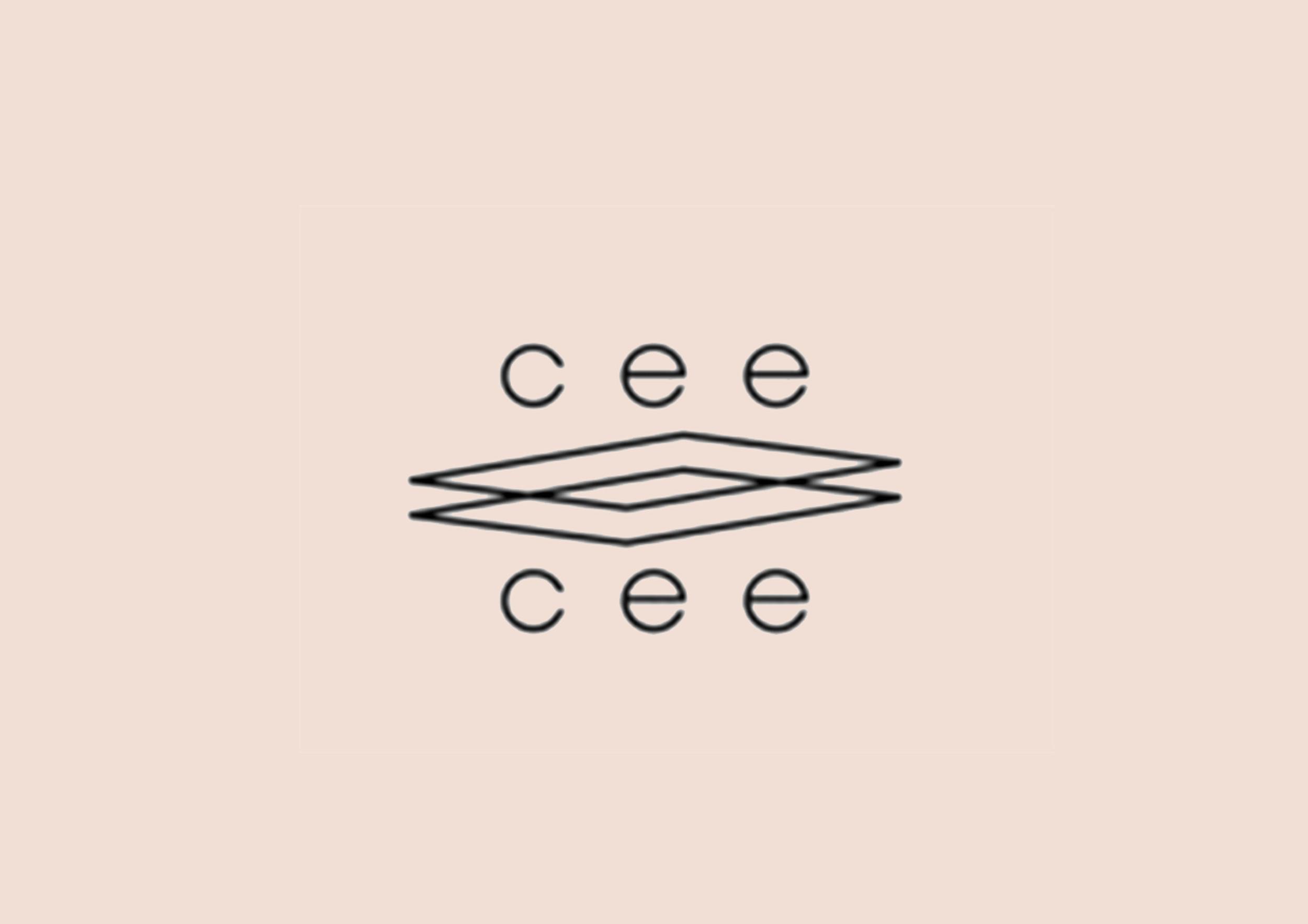 CEE CEE    October 2014