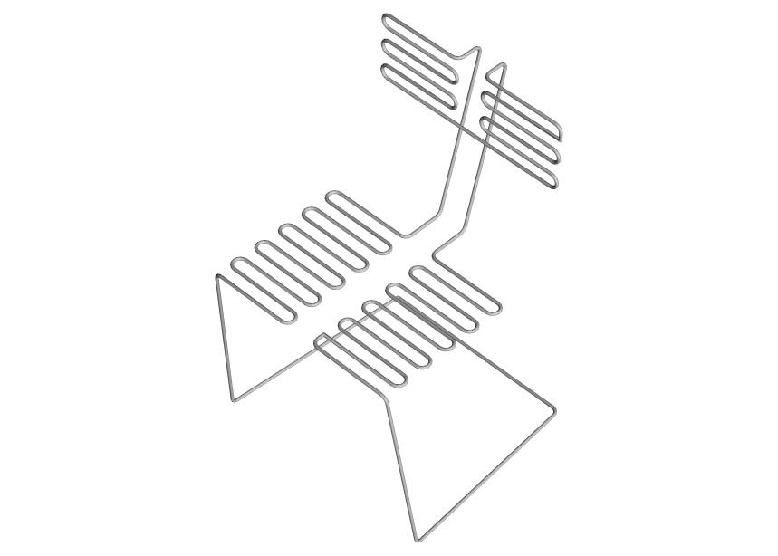 SILLA-2.jpg