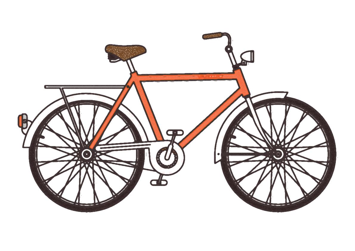 BICYCLEA3.jpg