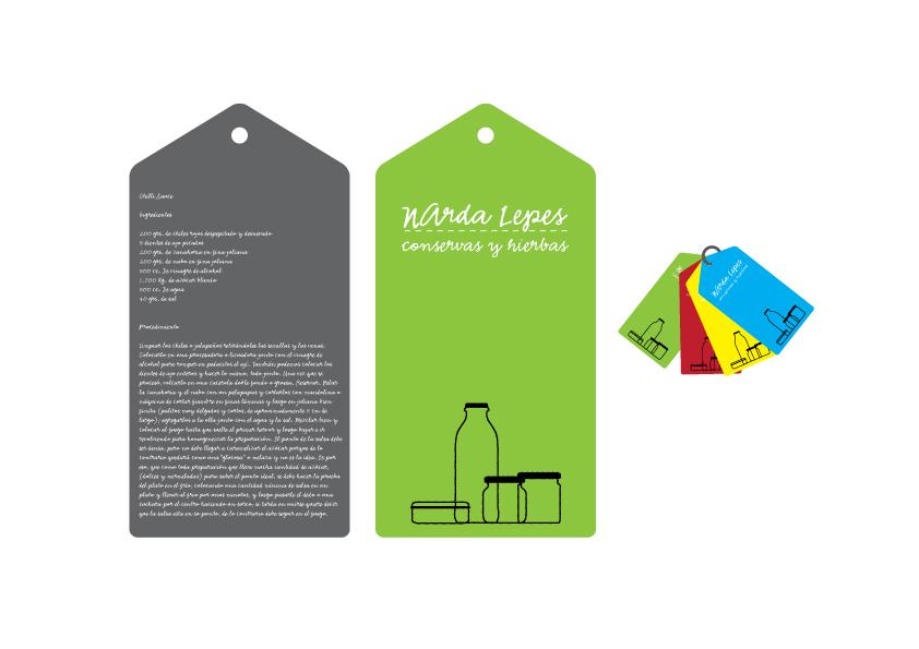 labels1.jpg
