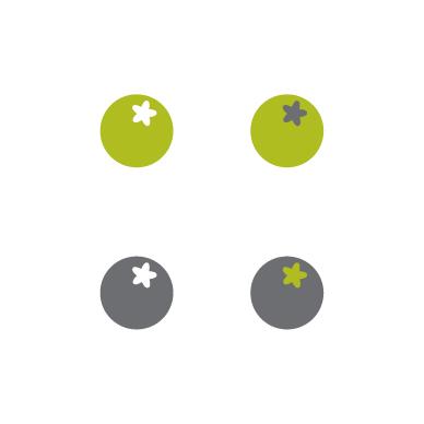 icon15.jpg