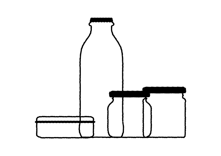 bottles-drawing.jpg