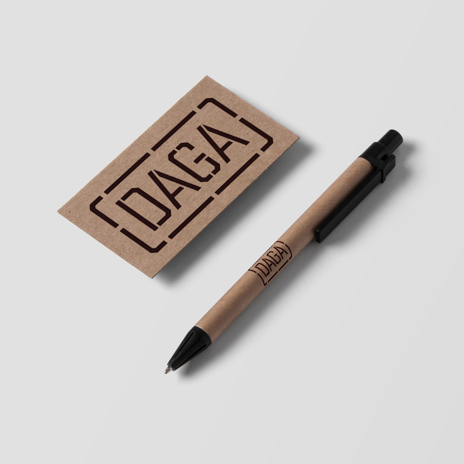 daga-bcard.jpg
