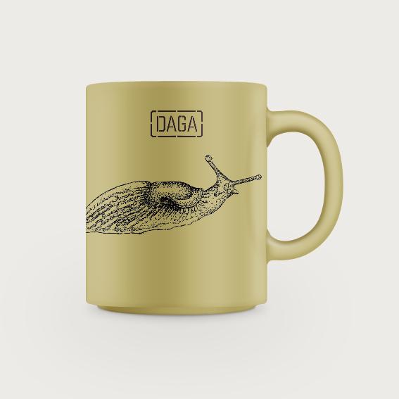 Coffee-Mug-daga.jpg