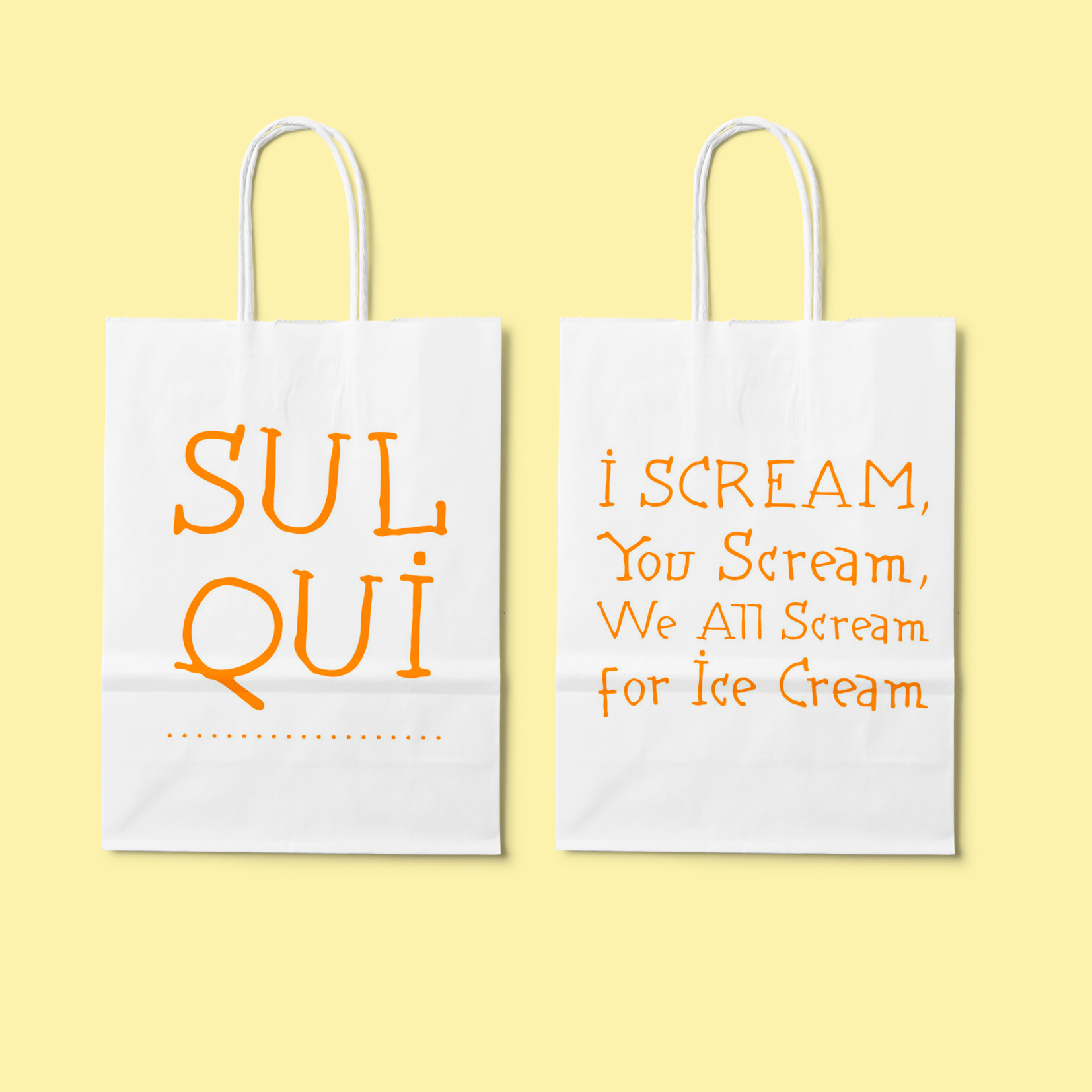 SULQUI-BAG2.jpg