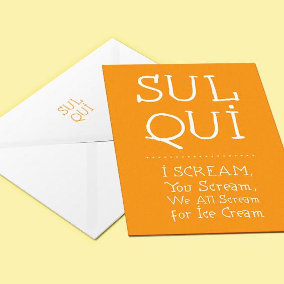 postcard-sulqui.jpg