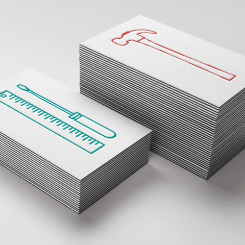 RJ-CARDS.jpg