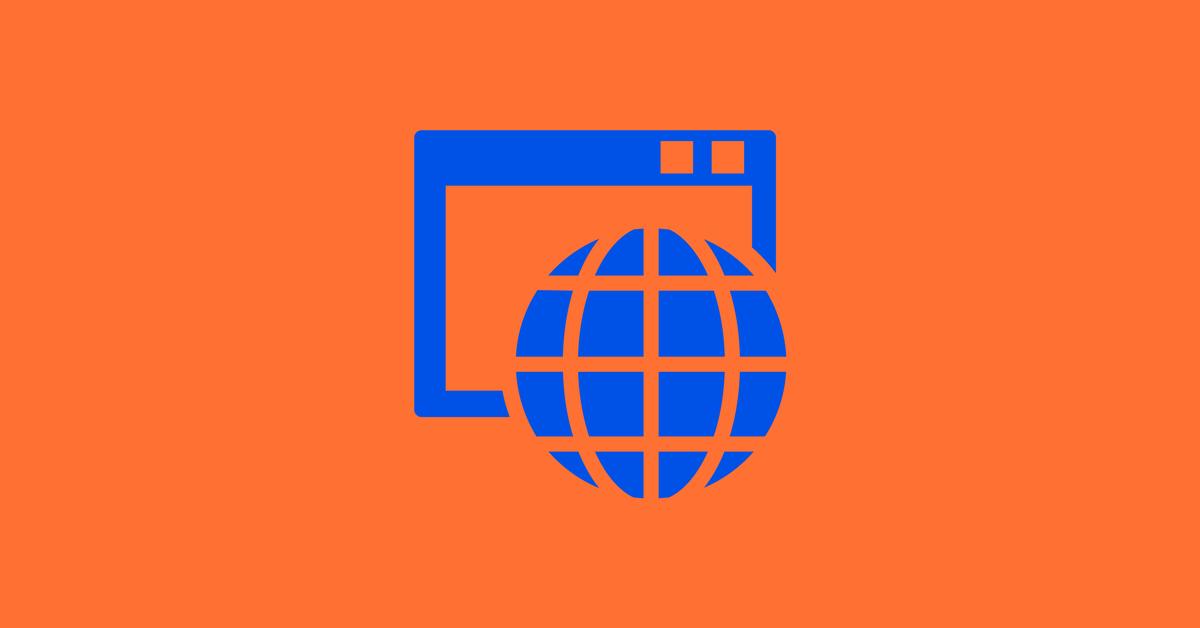 distribution_social media small biz blog image.png
