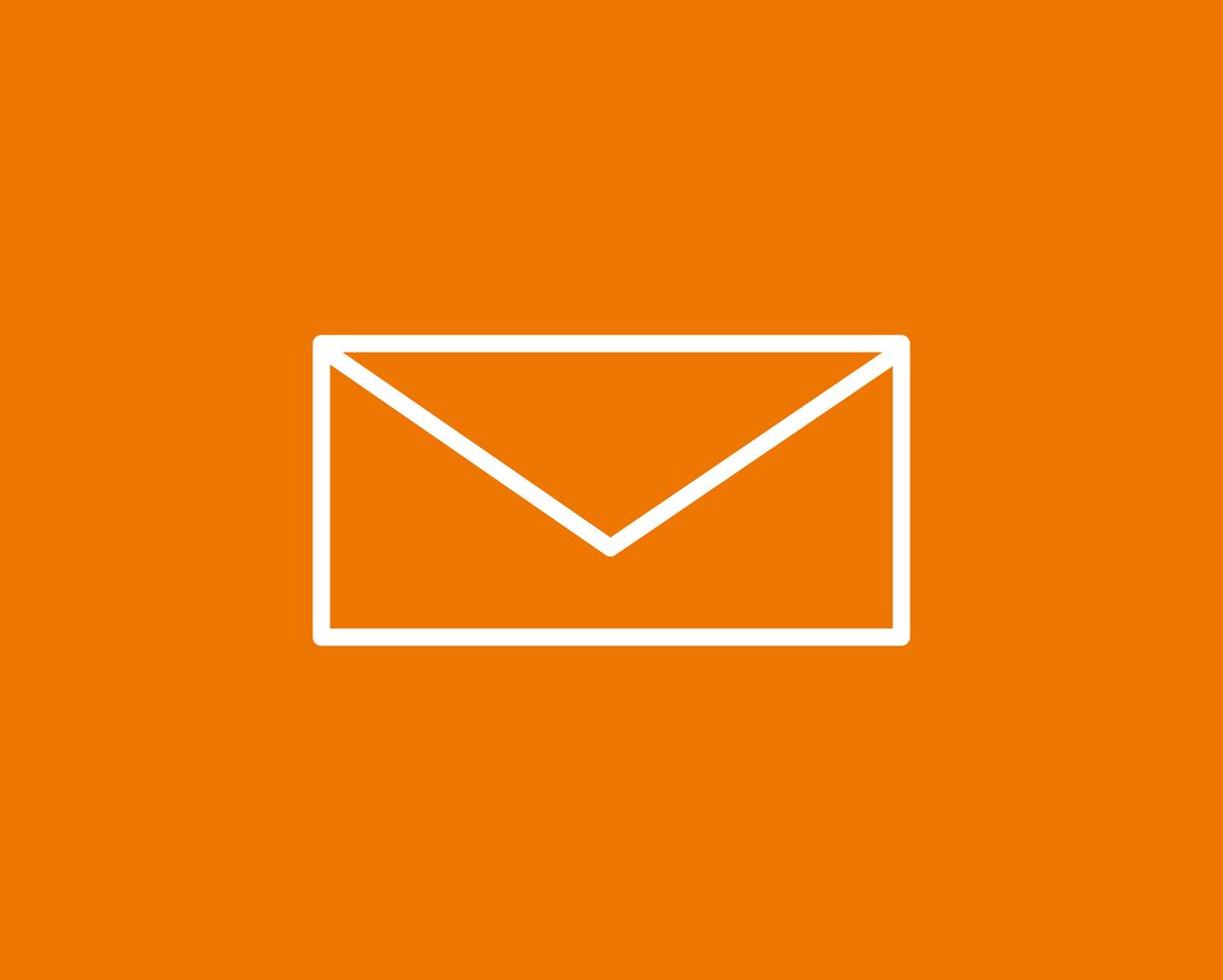virtualspace-business-address