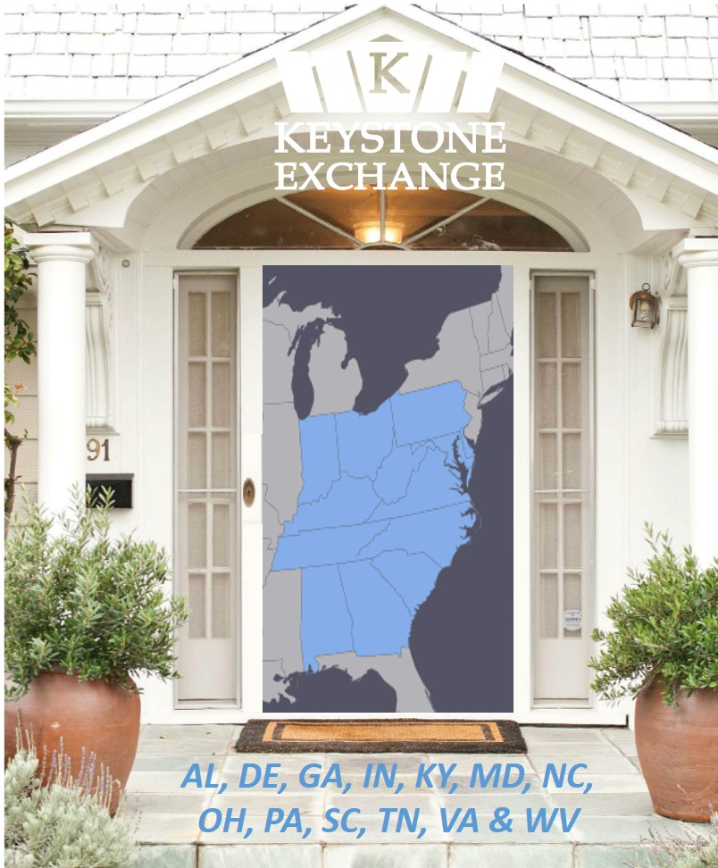 KEYSTONE FRONT DOOR WITH STATES.png