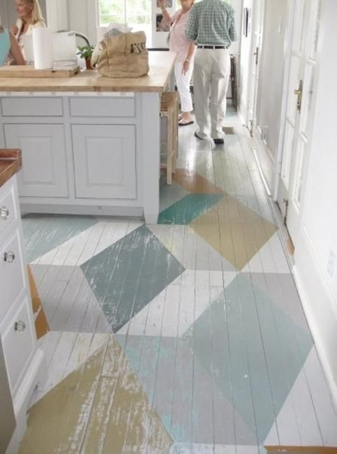 geomettric floor.jpg
