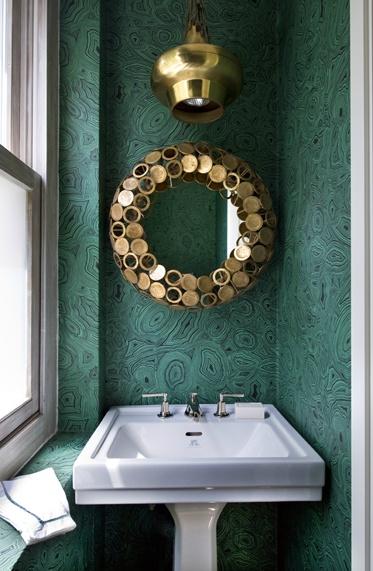 malachitebathroom.jpg