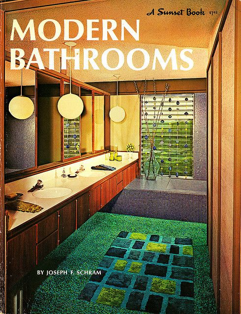 modernbathrooms.jpg