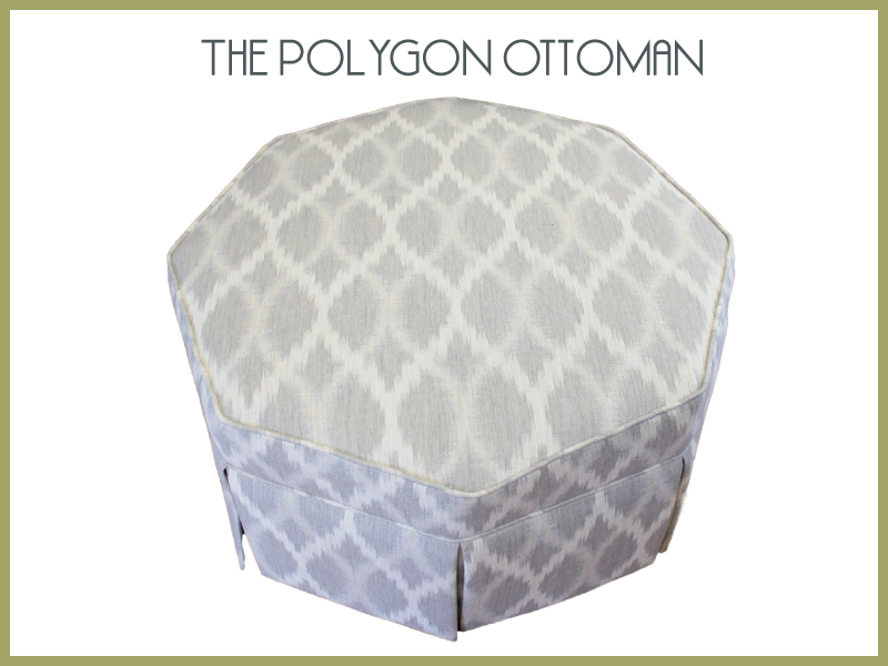 Polygon-Ottoman.jpg