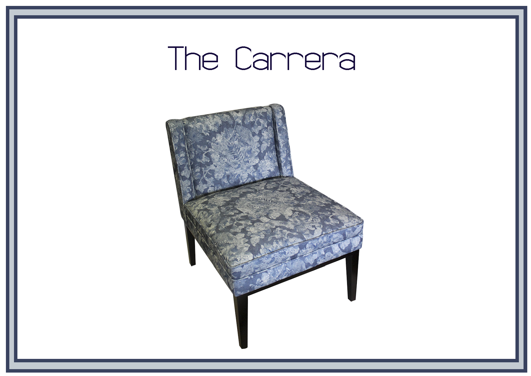 Ryle Carrera Chair.png