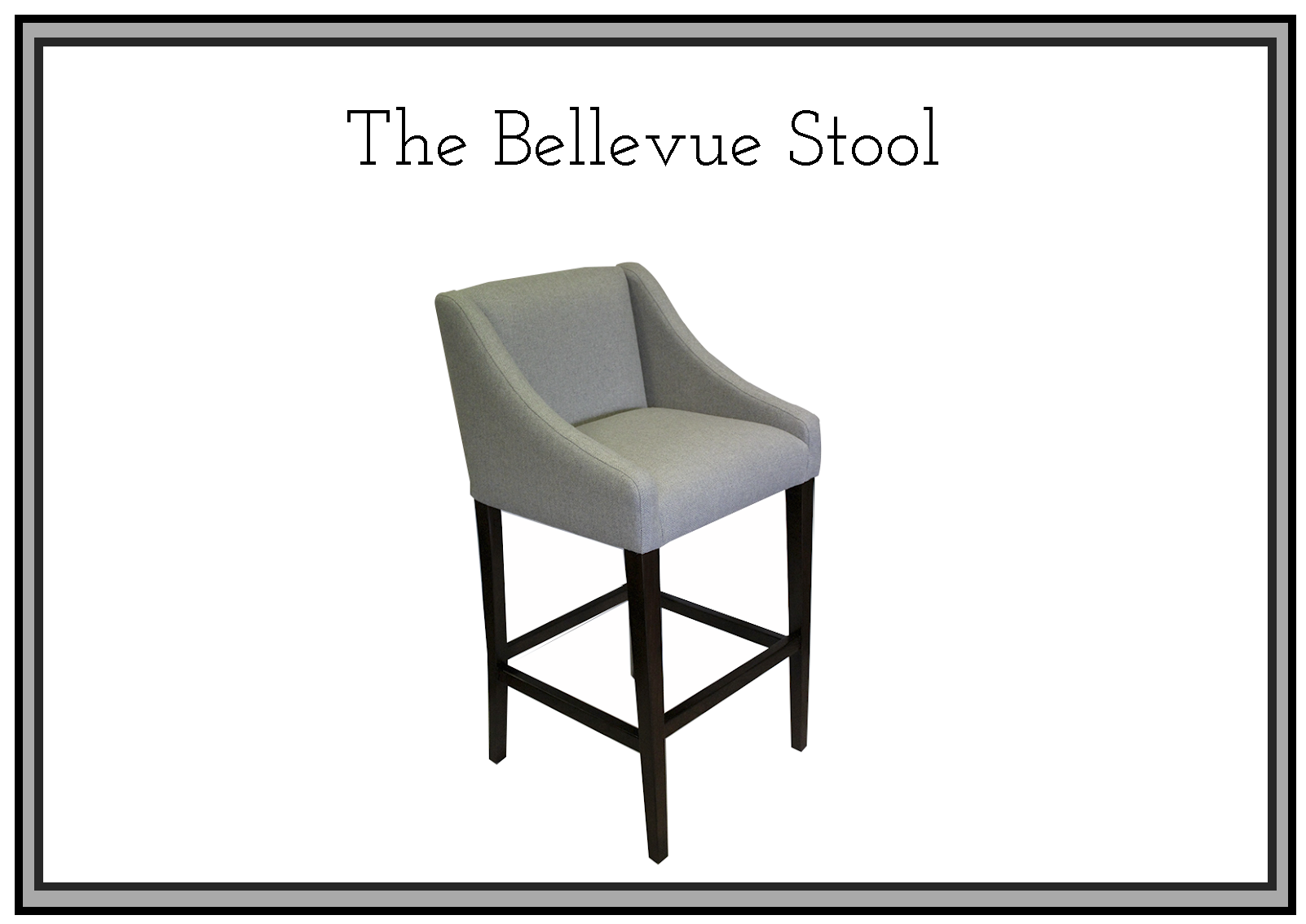 The Bellevue Stool.png