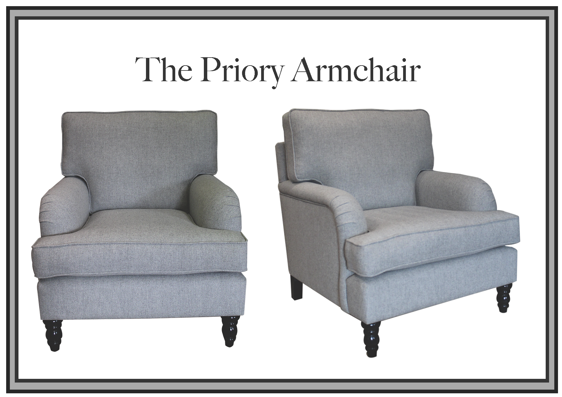 The Priory Armcair Ryle and Co.png