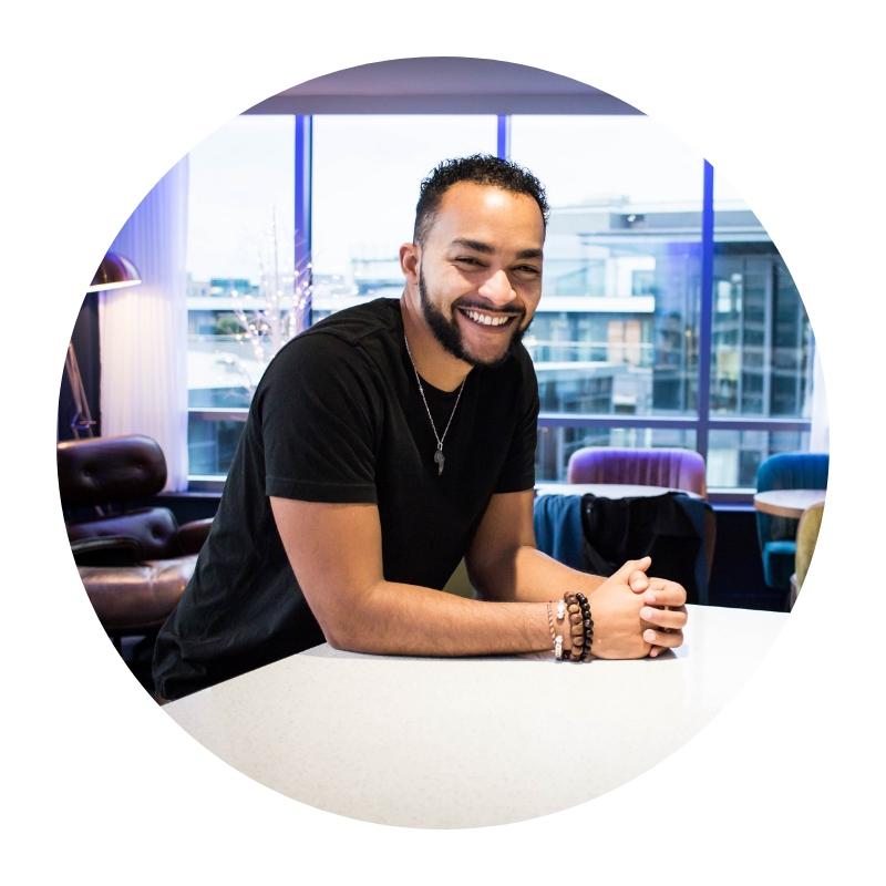 alexandrekan profile picture