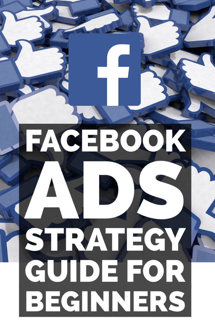 Let's face it, Facebook ads takes time and practice to master. If you are just getting started, you might feel overwhelmed by the amount of information available and all the different secret ninja techniques marketers are sharing online. They may show you what worked for them but not really the process to start from scratch and achieve your marketing goals. In this post I break down my approach to setting up a facebook campaign and the resources I use to make my work easier.