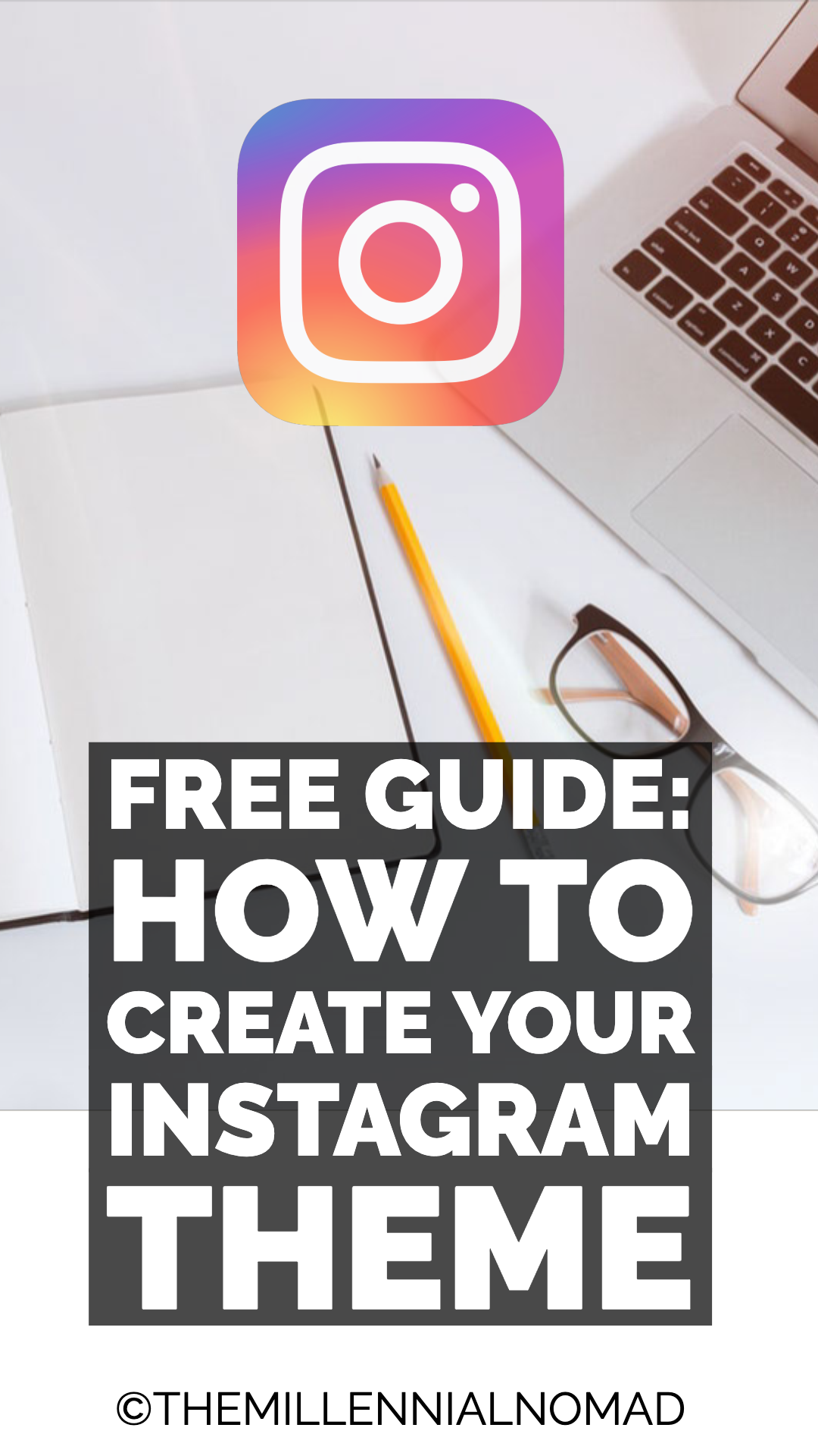 Check out this Free guide to help you create and plan your Instagram feed like a pro. This will help you gain more engagement  and potentially brand sponsorship deals. #instagrammarketing #instagramforbusiness #instagramfeed #instagramtips #instagraminfluencer