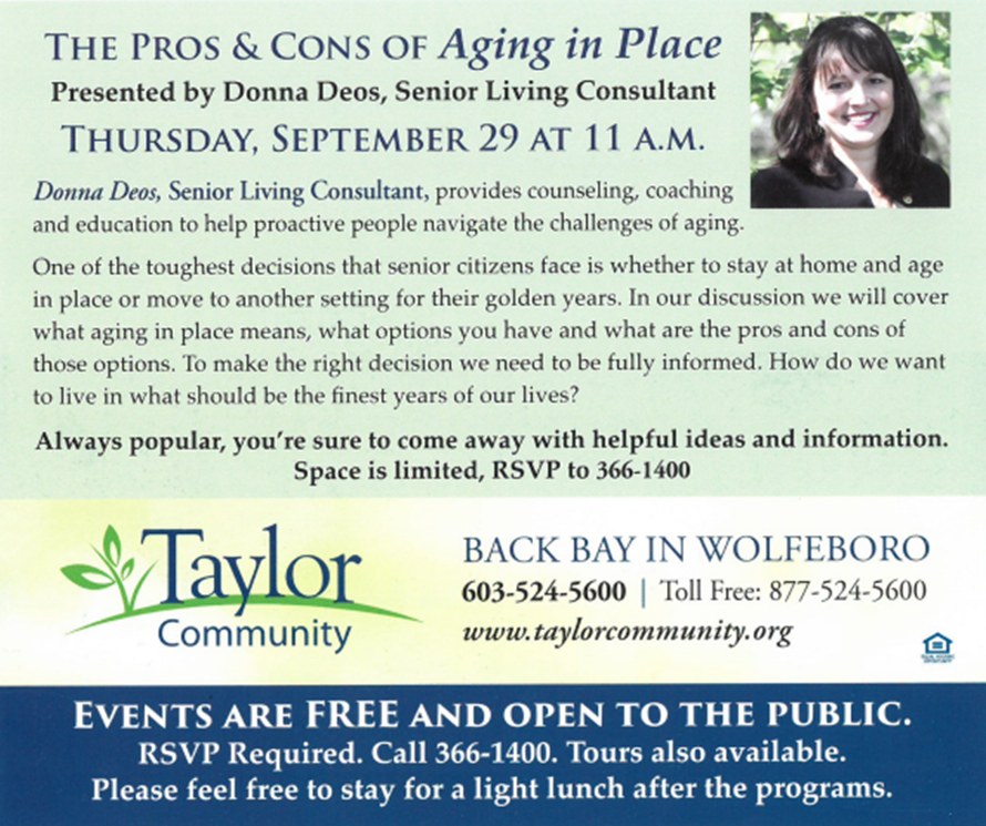 Taylor Ad for Wolfeboro 2016.png