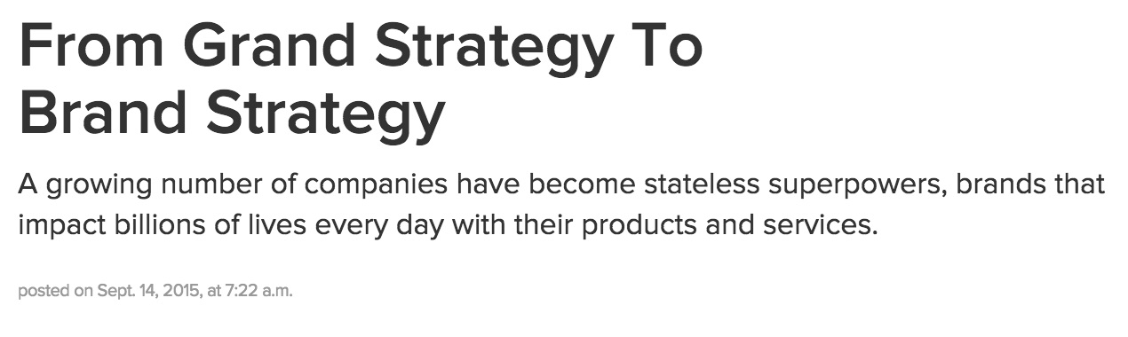 From Brand Strategy.jpg