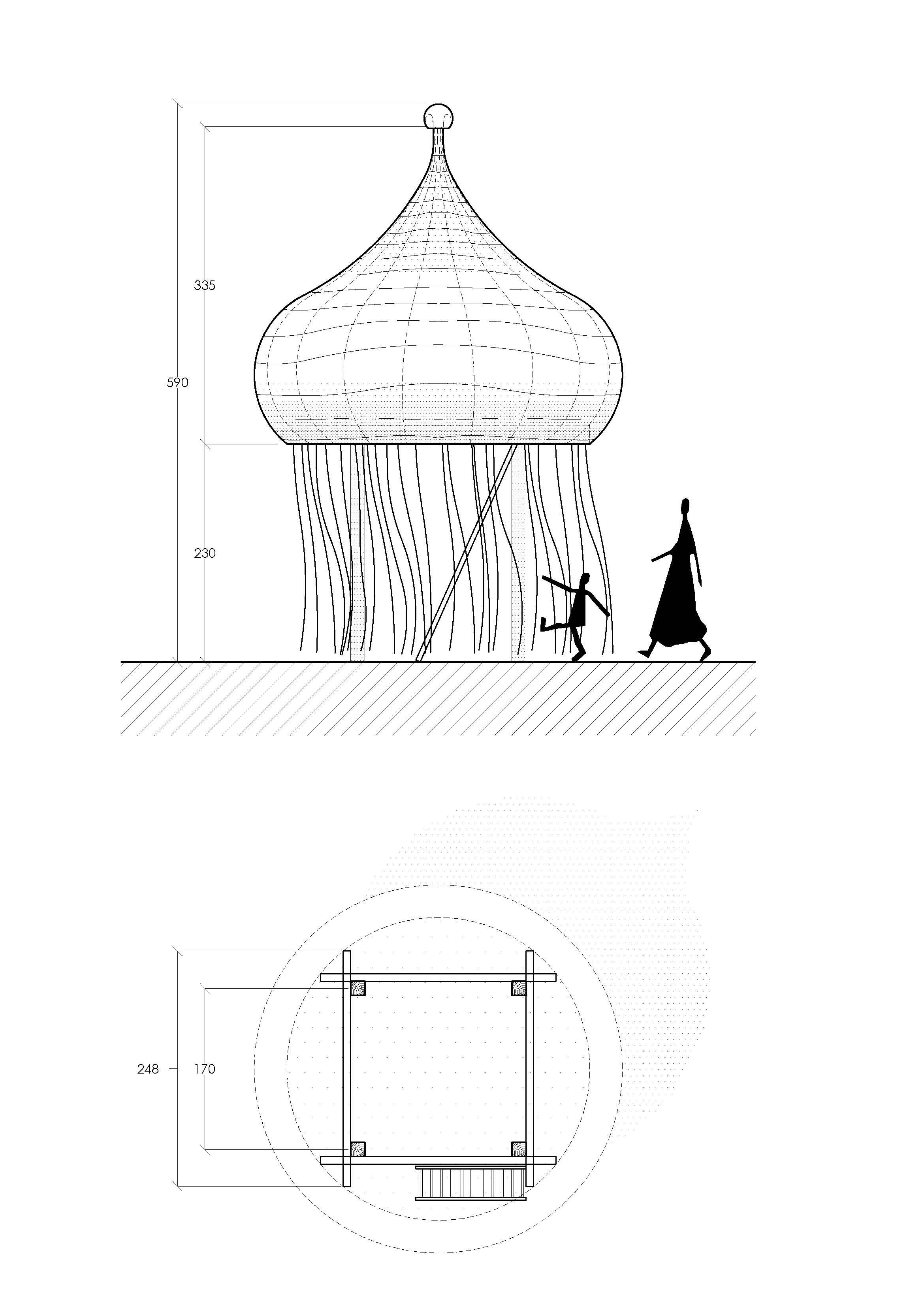 BULB (1)-Model.jpg