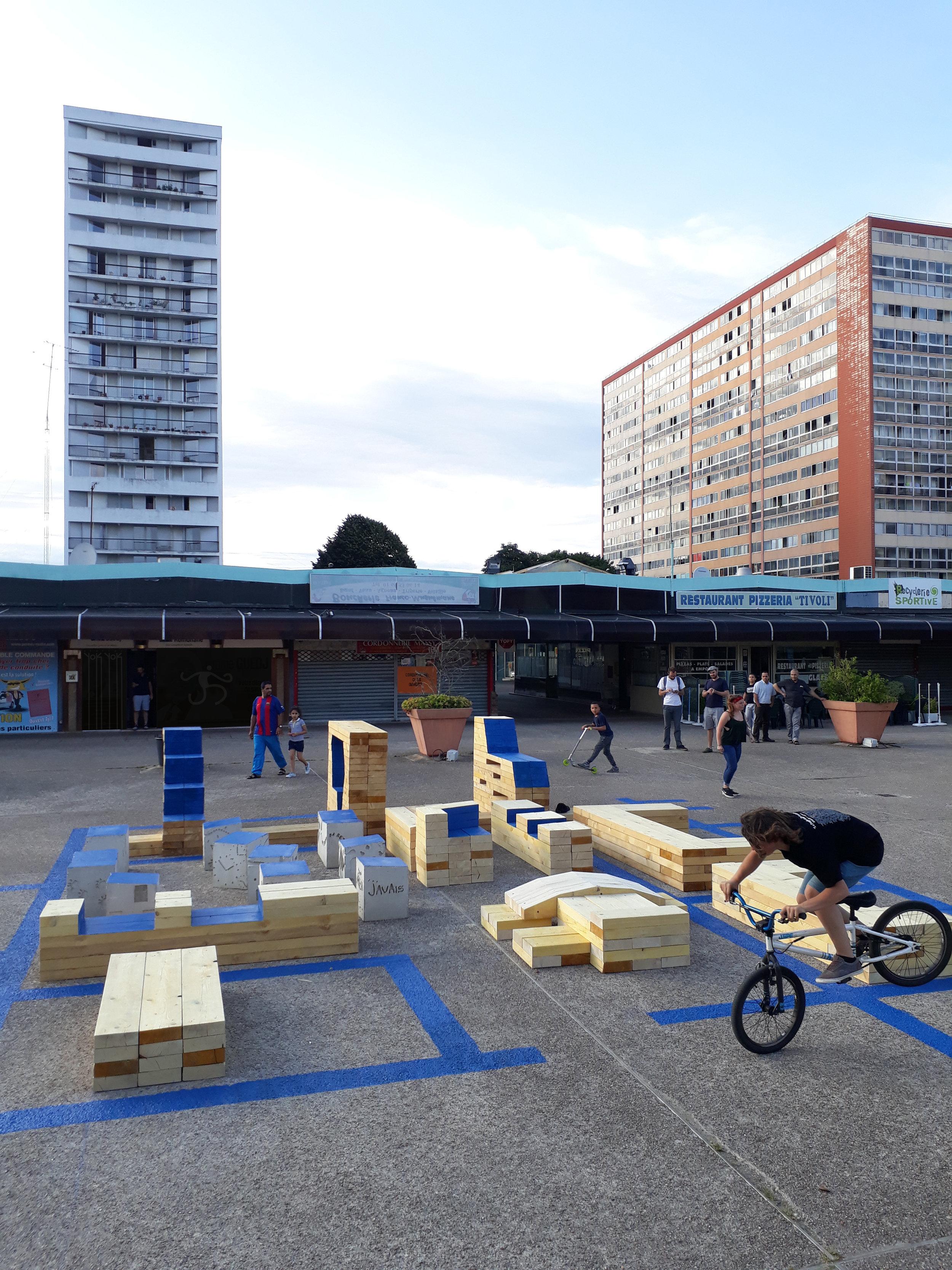 La Ville detournee - YokYok-02.jpg
