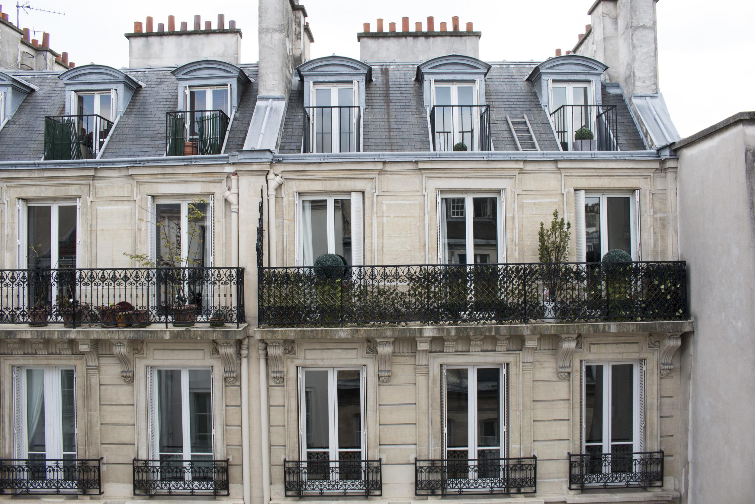 SOA_Paris.jpg