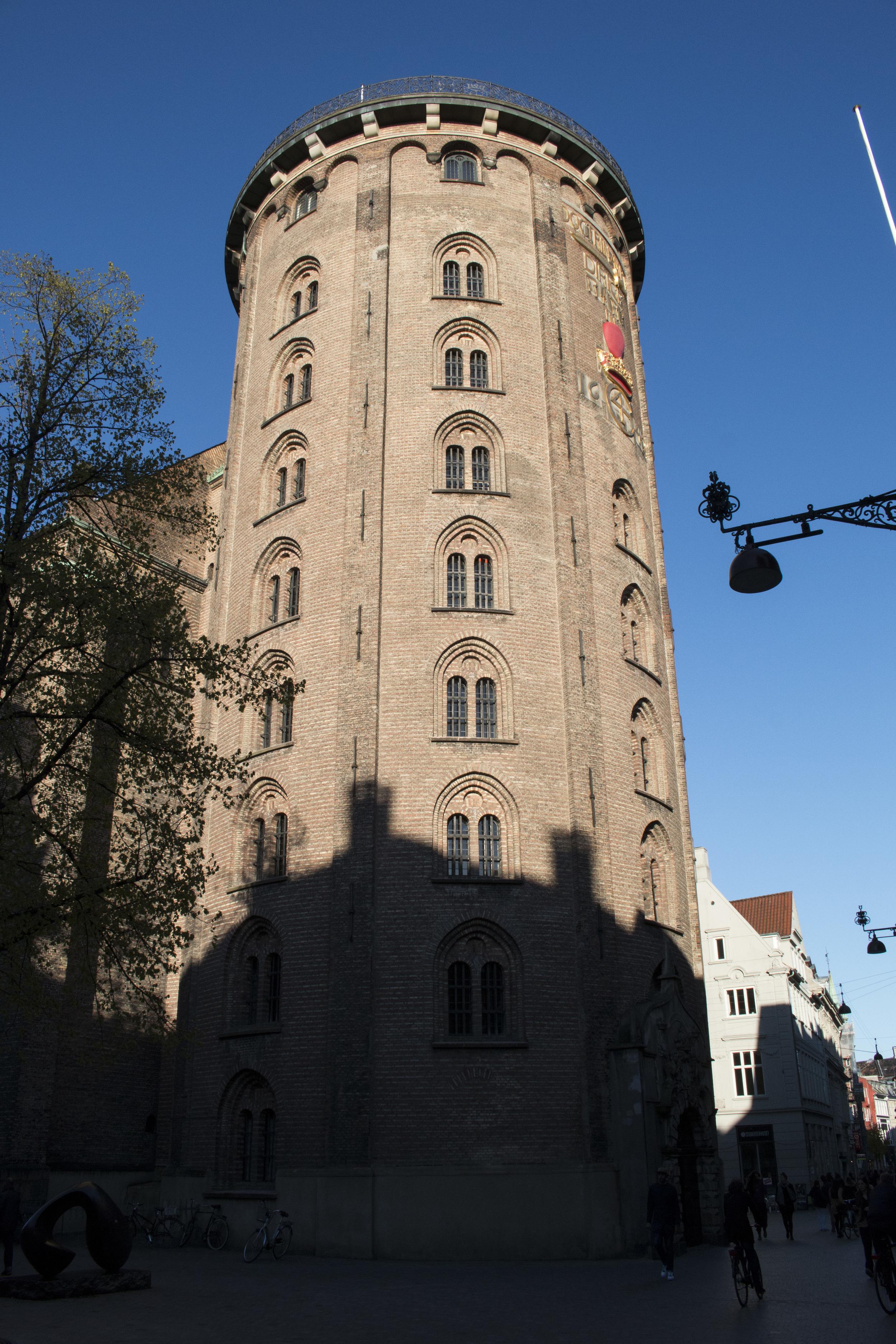 SOA_copenhagen.jpg