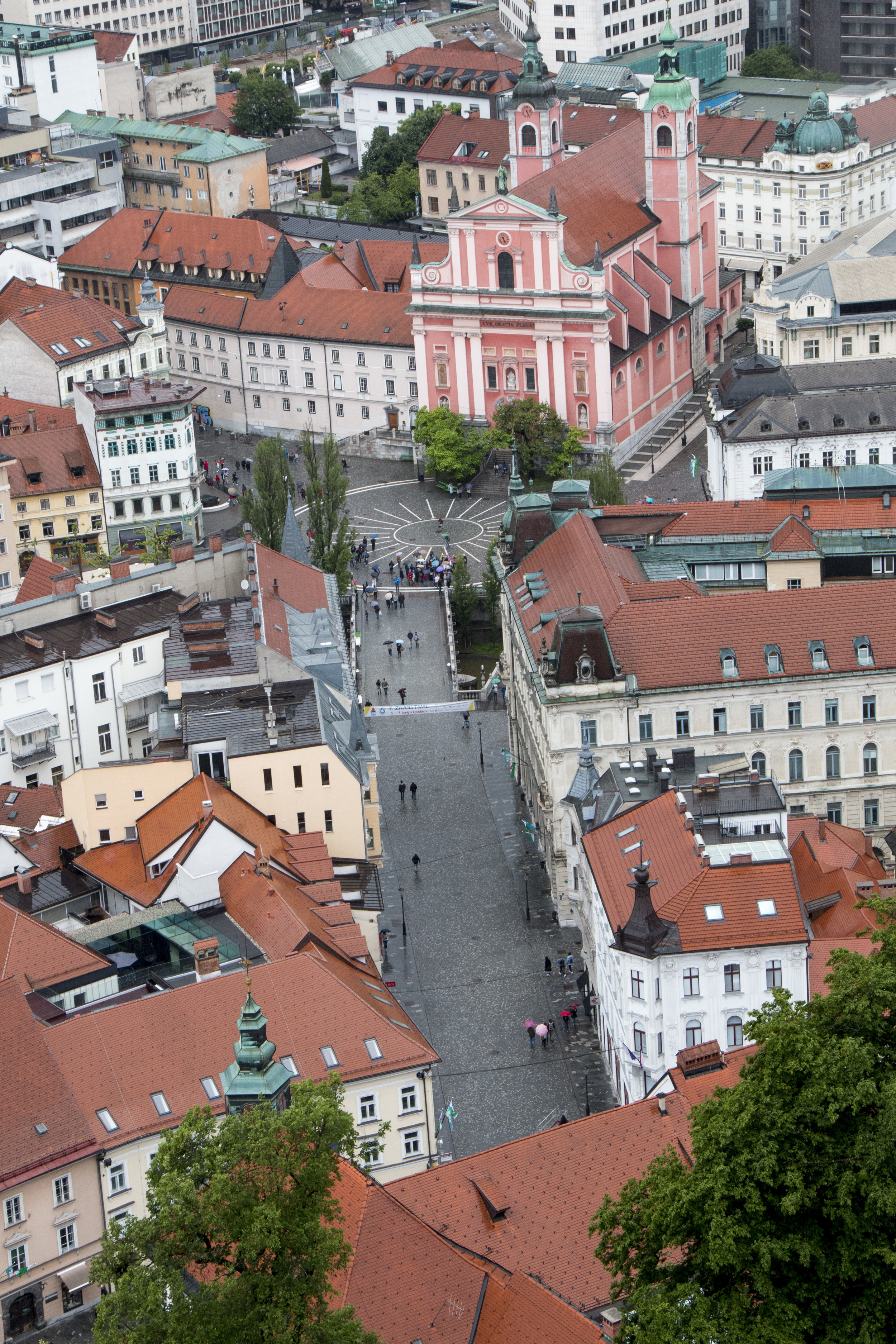 SOA_Slovenia-ljubljana.jpg