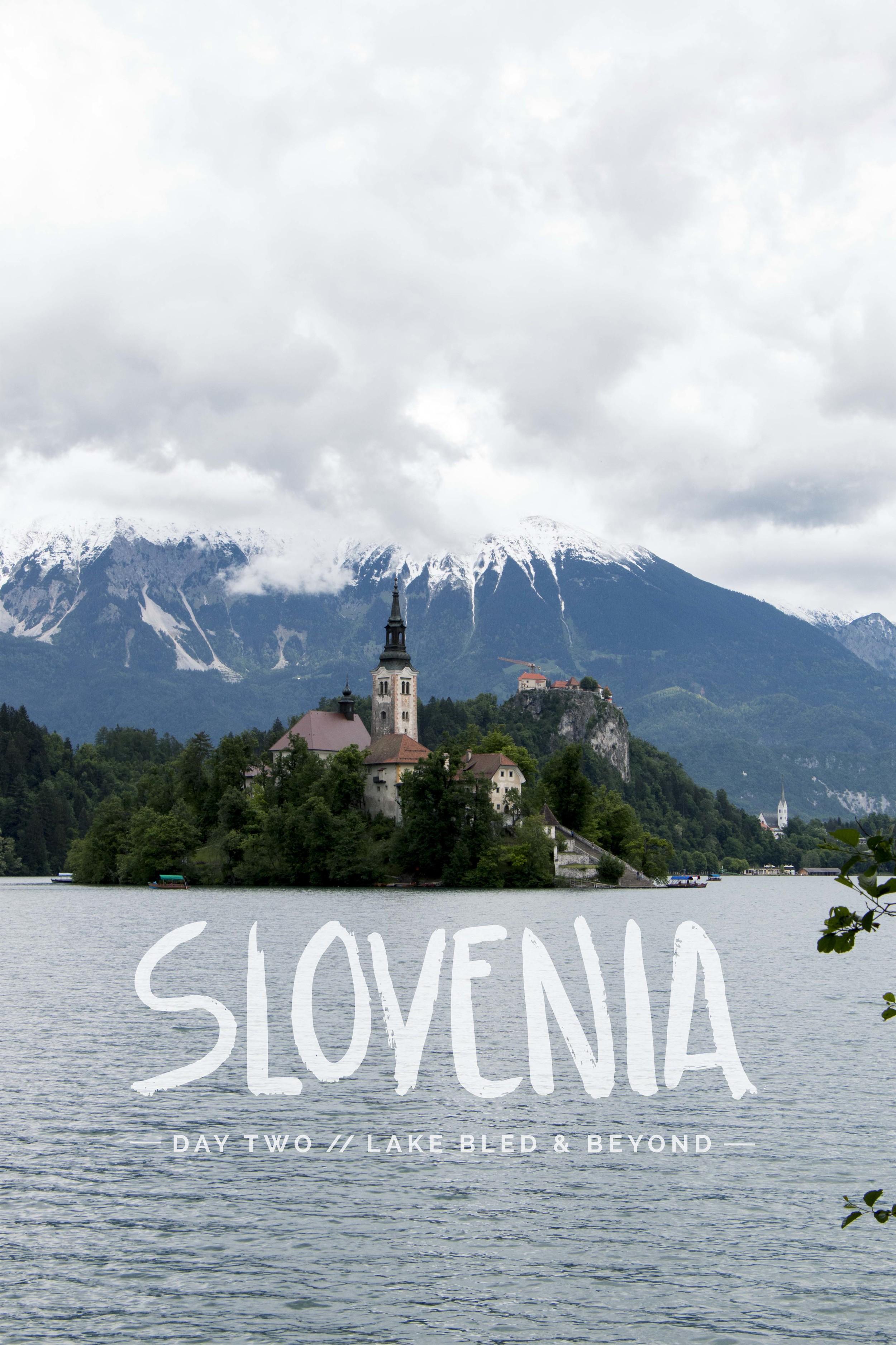 SOA_Slovenia-bled.jpg